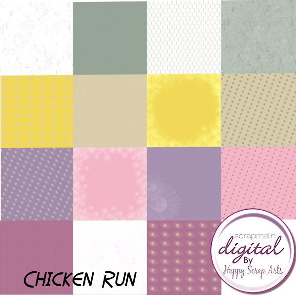 http://4.bp.blogspot.com/_lxWVbhZllqg/S6z7IengltI/AAAAAAAABb4/NTQHkE7Te1I/s1600/HSA_Chicken_Run_preview3.jpg
