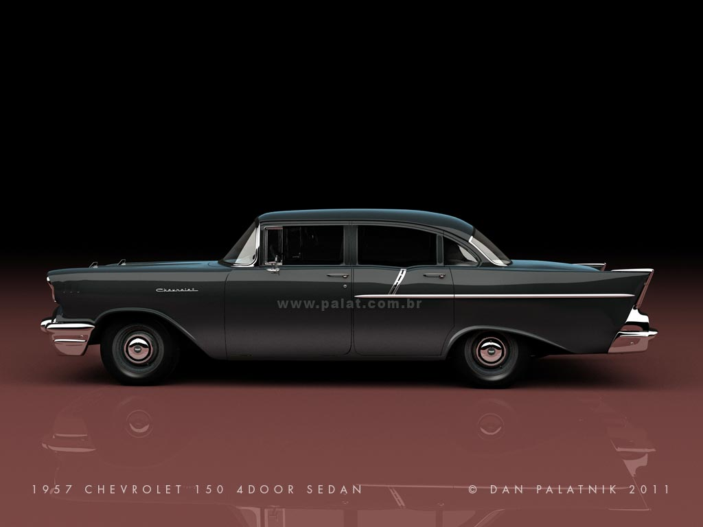 1957 chevy belair wiring diagram  1957  free engine image