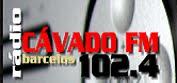 RÁDIOS E TV LOCAIS: