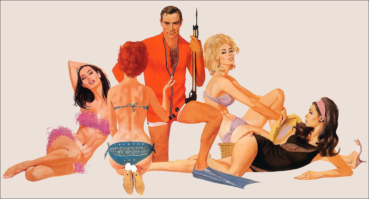 zhenskiy-klub-lesbi-znakomstva