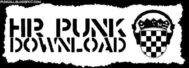 HR Punk Download