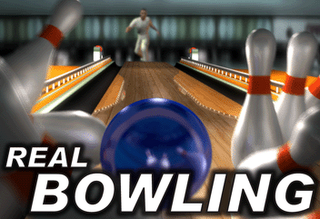 Download Real bowling img