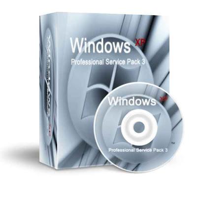 http://4.bp.blogspot.com/_ly2AEXZK4jU/SQR906MCL3I/AAAAAAAAVXc/dXN0_0YVjYw/s400/wxp.jpg