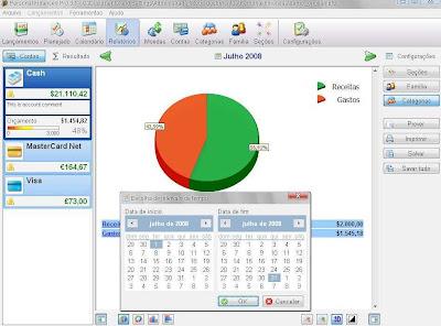 Personal Finance Pro 3.1.2