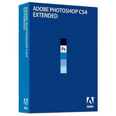 Download Adobe Photoshop CS4 41-kIoCTx1L._SS500_