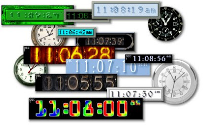 0kyxkar0fufoubeqmrb The Ultimate Screen Clock 2.0a41
