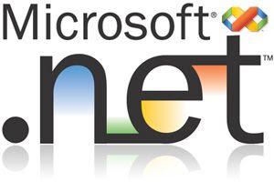 net logo 2 MICROSOFT .NET FRAMEWORK 3.5 SP1   Não precisa estar conectado para instalar