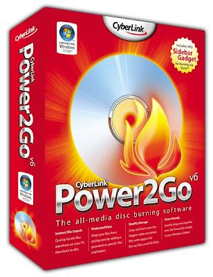 2ahskqw%5B1%5D CyberLink Power2Go v6 + KeyGen + Serial