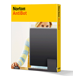 NortonAntiBotBox Norton AntiBot 1.1.851.255