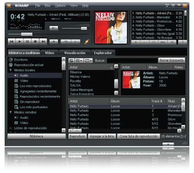 descargar musicmatch jukebox para windows 7