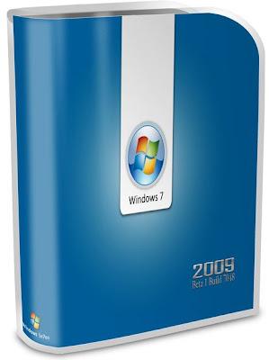 Untitled 1+copy+3 Windows 7 Build 7048 x64 [ISO Bootável (Exclusivo)