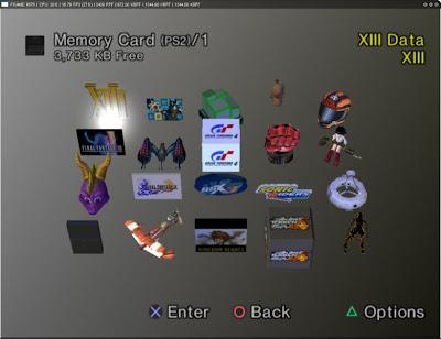 0f9b4pcsx211477 Playstation 2 Emulator v2.09.06