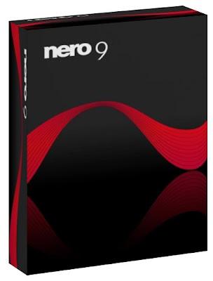 erfdas Nero 9 Lite (EN)   Só instalar e Usar