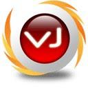 ClubDJ ProVJ 4.4.3.1