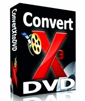 swd3kk Download   VSO ConvertXtoDVD 3.8.0.193e Multilanguage