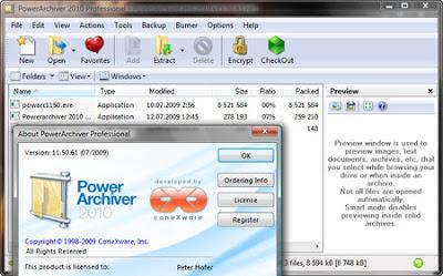 ������ PowerArchiver 2010 11.50.66 ���� 35ix0rs.jpg