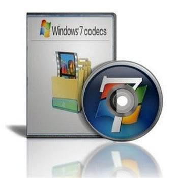 Win7codecs110Final Win7codecs 1.2.9