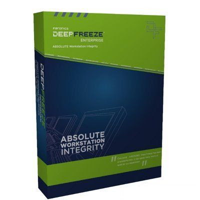 137403 Download   Deep Freeze Enterprise 6.53.020.2763