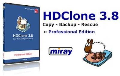 2wgbs7p HDClone 3.8 Professional Edition 2010