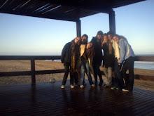 amigos ♥