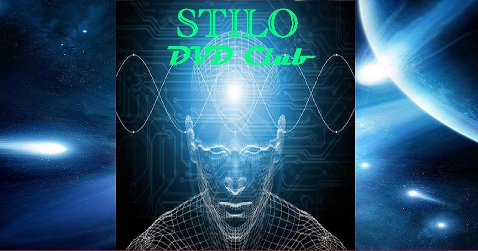 STILO DVD CLUB