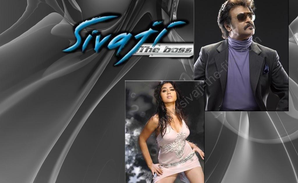 live tamil cinema sivaji full movie dvd quality