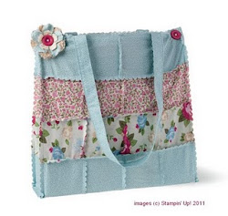 Recipes for Sewing Projects