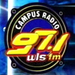 Campus Radio 97.1 Manila Live Radio Streaming online