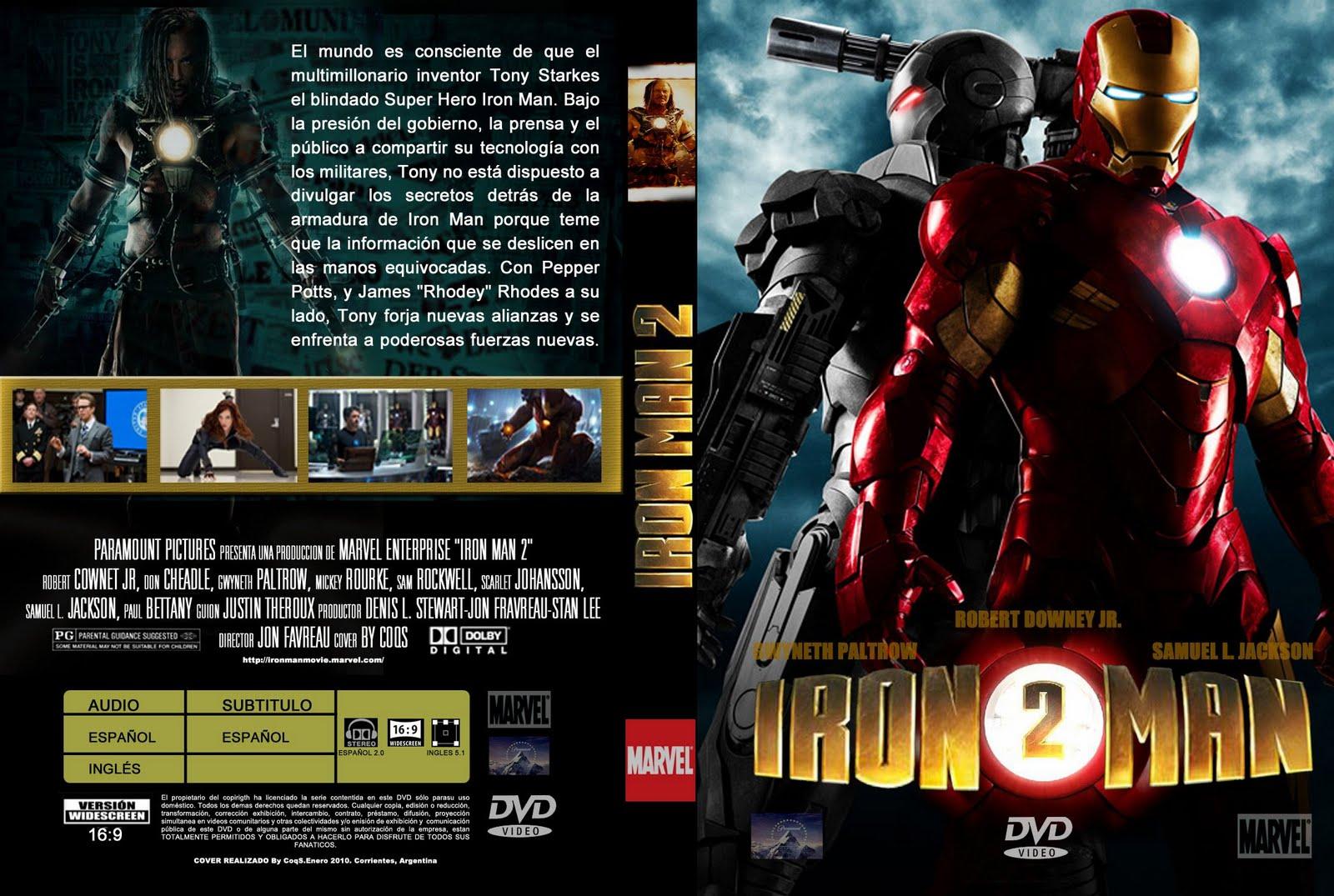 http://4.bp.blogspot.com/_lydfMGZXAsw/TIzTOY8gn5I/AAAAAAAAAG8/6n0NYQa77x4/s1600/IRON+MAN+2.jpg