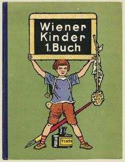 Illustration: Franz Wacik (1923)