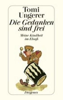 ISBN 978-3-257-23106-9