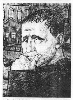 Arno Mohr: Bertolt Brecht