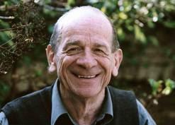 Dieter Goltzsche