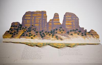 Spirit land. Gary P. Nabhan, Kim Stafford, Margaret Prentice, John Risseeuw. Eugene, 1996.