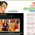 Ang Misiz ng Blogspot