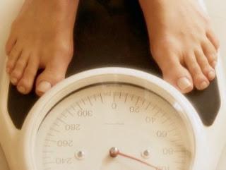 LambatTurunkanBeratBadan 7 Sebab Anda Gagal Turunkan Berat Badan