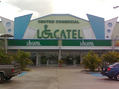 LOCATEL