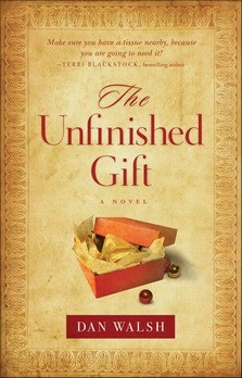 [Unfinished+Gift.htm]