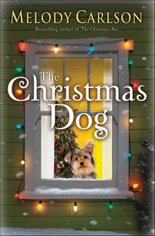 [christmas+dog.htm]