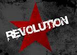 Επανασταση για ενα καλυτερο αυριο