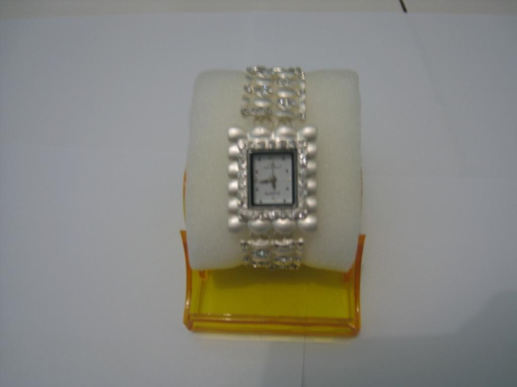 jam tangan trendy on Koleksi Jam Tangan