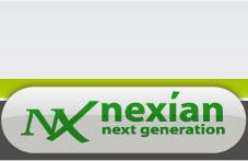 daftar harga hpp nexian terbaru lengkap, nexian price list, info harga hp nexian touchscreen paling update, harga hp lokal cina murah