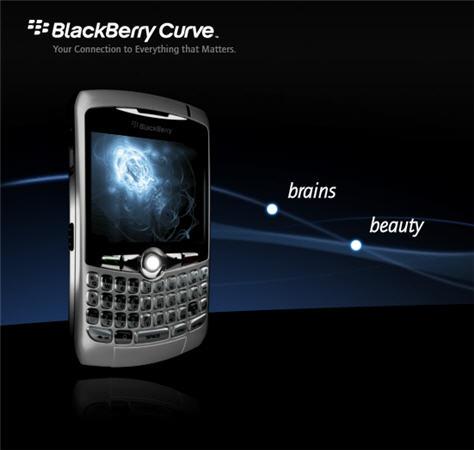 wallpaper untuk blackberry. wallpaper untuk blackberry.