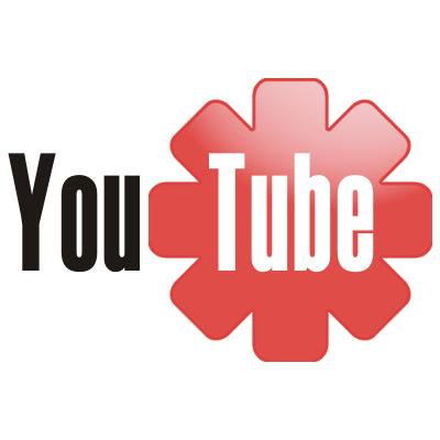 KawanDutra Channel - Youtube