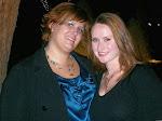 Kaleen and Me
