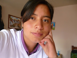 Nasly Yohana Manquillo