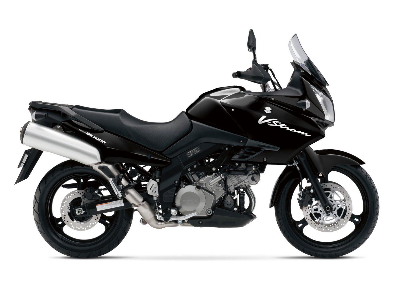http://4.bp.blogspot.com/_lzmi2F5PX28/S-6TTFDHmuI/AAAAAAAAAxU/LRyzMEMZ5y0/s1600/2009+Suzuki+V-Strom+1000+black.jpg
