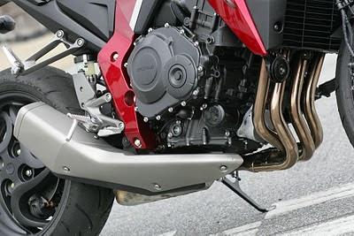 2010-Honda-CB1000R