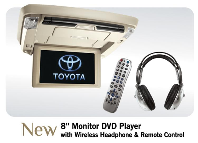 Toyota Luncurkan Kijang Innova E A/T, G Luxury dan V Luxury