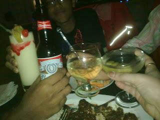 Cheers:-)